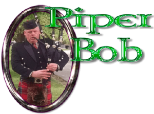 piper bob logo